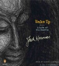 Wake Up: A Life of the Buddha (CD-Audio)