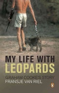 My Life With Leopards: Graham Cooke's Story (Paperback)