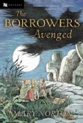 The Borrowers Avenged (Paperback)