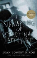 The Kidnapping of Christina Lattimore (Paperback)