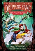 Treachery and Betrayal at Jolly Days (Hardcover)