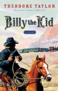Billy the Kid (Paperback)