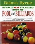 Byrne's New Standard Book of Pool and Billiards (Paperback)
