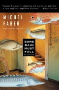 Some Rain Must Fall: And Other Stories (Paperback)