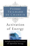 Activation of Energy (Paperback)