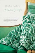 His Lovely Wife (Paperback)