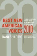 Best New American Voices 2010 (Paperback)