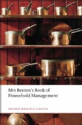 Mrs Beeton's Book of Household Management: Abridged Edition (Paperback)