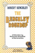 The Benchley Roundup (Paperback)