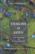 Demons in Eden: The Paradox of Plant Diversity (Paperback)