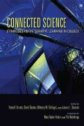 Connected Science: Strategies for Integrative Learning in College (Paperback)