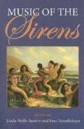 Music of the Sirens (Paperback)