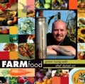 FARMfood: Green Living with Chef Daniel Orr (Paperback)