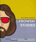 The Year's Work in Lebowski Studies (Paperback)