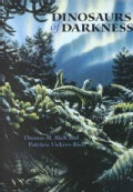 Dinosaurs of Darkness (Hardcover)