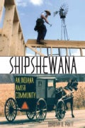 Shipshewana: Indiana's Amish Community (Hardcover)