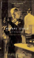 Madame Curie: A Biography (Paperback)