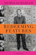 Redeeming Features: A Memoir (Hardcover)