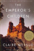 The Emperor's Children (Paperback)