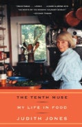 The Tenth Muse: My Life in Food (Paperback)