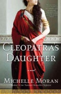 Cleopatra's Daughter (Paperback)