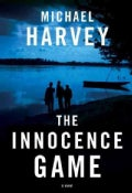 The Innocence Game (Hardcover)