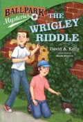 The Wrigley Riddle (Paperback)