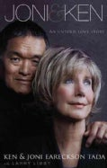 Joni &amp; Ken: An Untold Love Story (Hardcover)