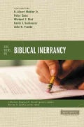 Five Views on Biblical Inerrancy (Paperback)