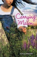 Carrying Mason (Paperback)