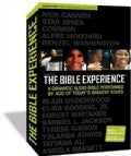 Inspired by . . . the Bible Experience: The Complete Bible
