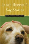 James Herriot's Dog Stories (Paperback)