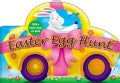 Easter Egg Hunt (Board book)