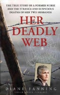 Her Deadly Web (Paperback)