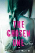 The Chosen One (Paperback)