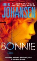 Bonnie (Paperback)