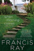 When Morning Comes (Paperback)
