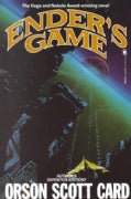 Ender&#39;s Game (Paperback)