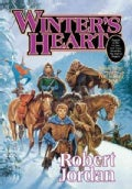 Winter's Heart (Hardcover)