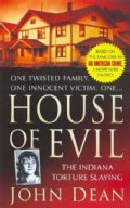 House of Evil: The Indiana Torture Slaying (Paperback)