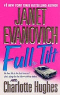 Full Tilt (Paperback)