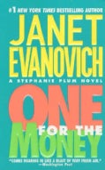 One for the Money (Paperback)