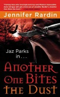 Another One Bites the Dust (Paperback)