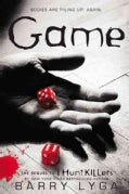 "Game: The Sequel to ""I Hunt Killers"" (Paperback)"