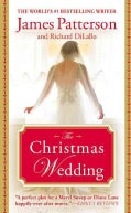 The Christmas Wedding (Hardcover)