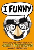 I Funny (Hardcover)