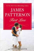 First Love (Hardcover)