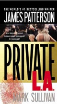 Private L.a. (Hardcover)