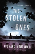 The Stolen Ones (Hardcover)