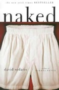 Naked (Paperback)